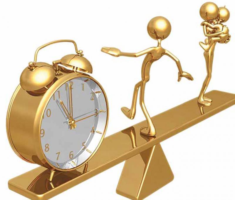 وازن بين العمل وأسرتك.. حتى لا تخسرها 974030Pictures20110619e87b8d4acce84546bf113928eb165f01