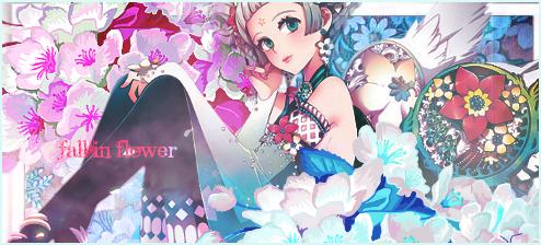 galerie Saru' - Page 6 974052flowers