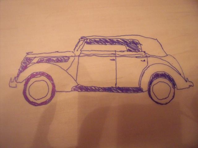 Ford '37.La Beatnikmobile du Gendarme en balade. 974168DSCF56801