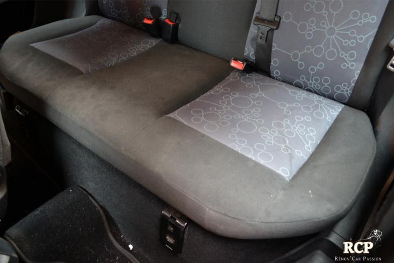 Topic unique : Posez vos questions à Renov'Car Passion -> ND Car Care - Page 38 974182DSC0008