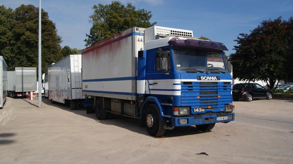 Les camions des Forains 974190DSC00985