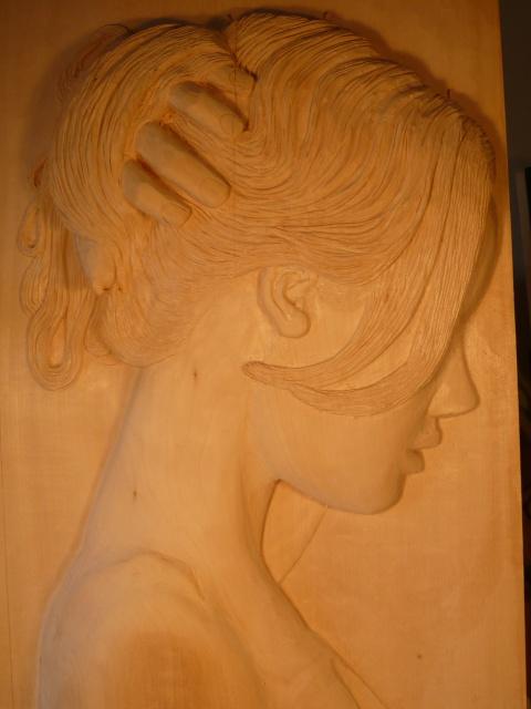 JJ - bas relief d'un nu (2013) - Page 3 974217124