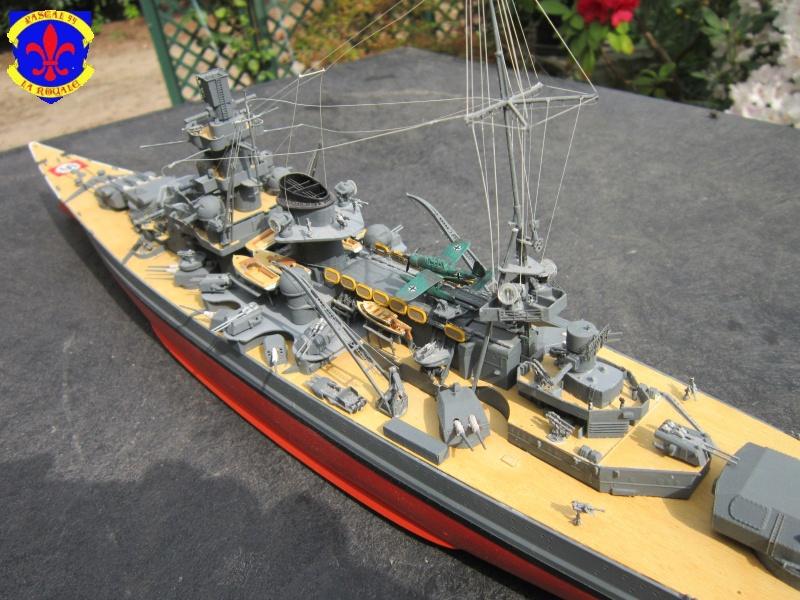 Croiseur de bataille Scharnhorst  974524IMG32051