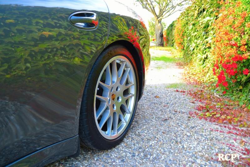 Topic unique : Posez vos questions à Renov'Car Passion -> ND Car Care - Page 38 974662DSC0095