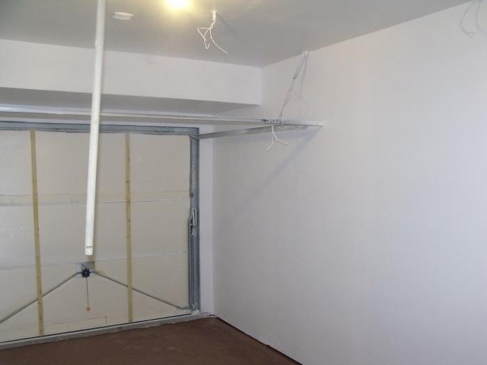 aménagement de ma nouvelle fishroom 974785DSCF4847