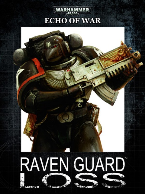 Black Library Advent Calendar 2014 - Page 3 97522921EchoofWarRavenGuardepubcover