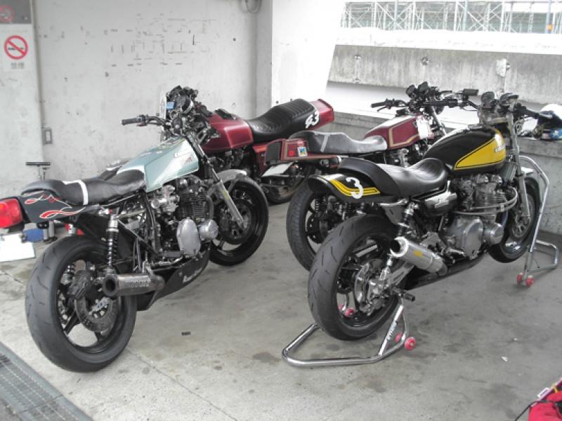 Japan Racer - Page 4 975242img45056384790310