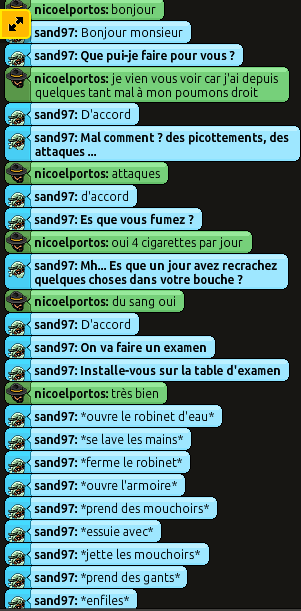 [sand97] Rapport d'action RP - Page 4 975526281