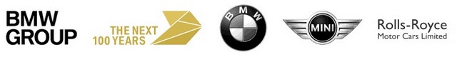 BMW Group : record historique des ventes en novembre 975527BMWGroupTheNext100Yearsmini