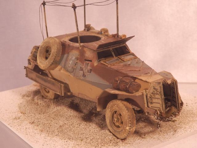 panzerspahwagen(Marmon-Herrington(e)IBG model 1/35 - Page 2 975895PC280021