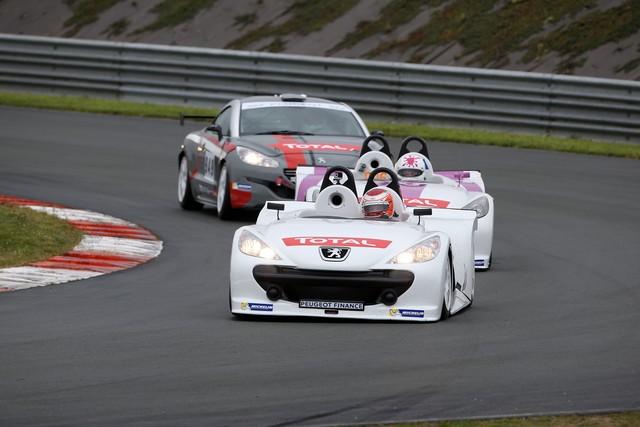 Rencontres Peugeot Sport - Val De Vienne 11-12 avril 2015 976040552a6a343dcda