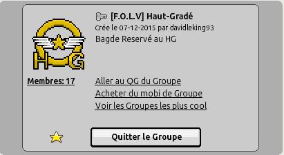 F.O.L.V 976092Annexe5