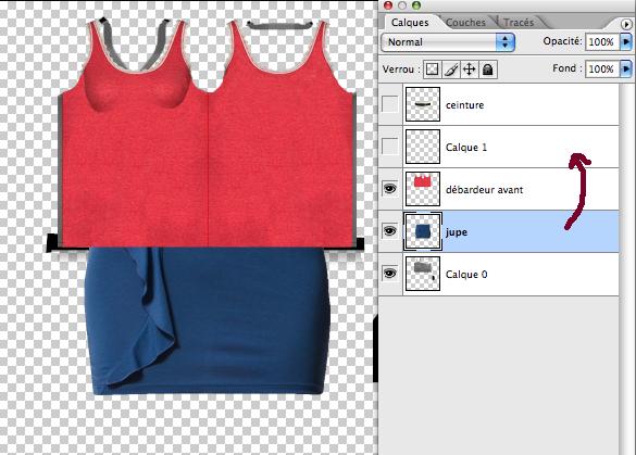 [Débutant] Créez vos vêtements - Partie III - Créez avec Photoshop  976135figure30delise2