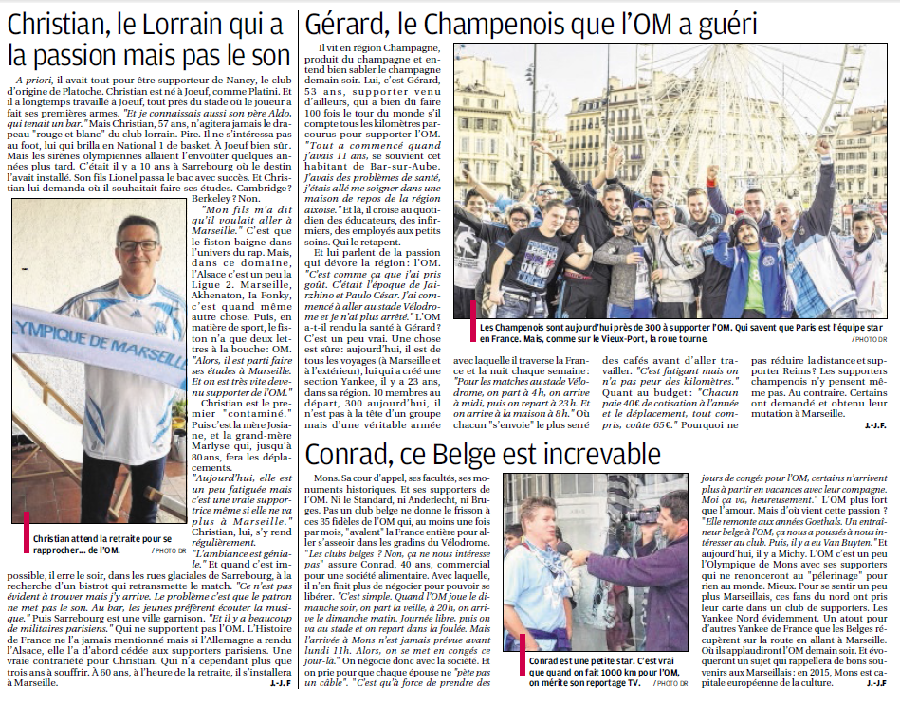 SUPPORTERS ...ALLEZ L'OM - Page 8 9764778ss