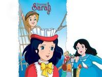 Princesse Sarah 9765335v49bodt