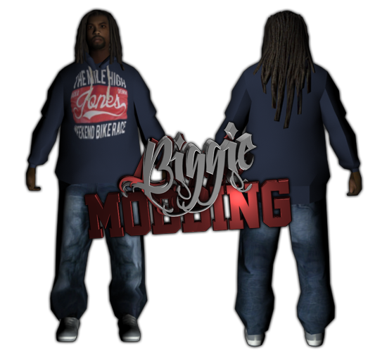 ◤ Showroom Cro$$ - Biggie Modding  ◥ - Page 18 977066DiszV2