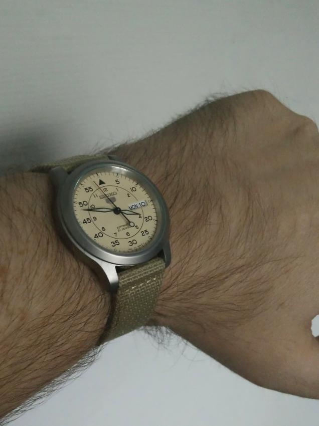 Votre montre du jour - Page 2 9773275military