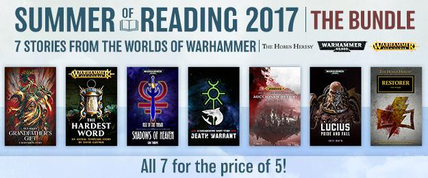 Summer of Reading 2017 9774792108SORBundlerow2