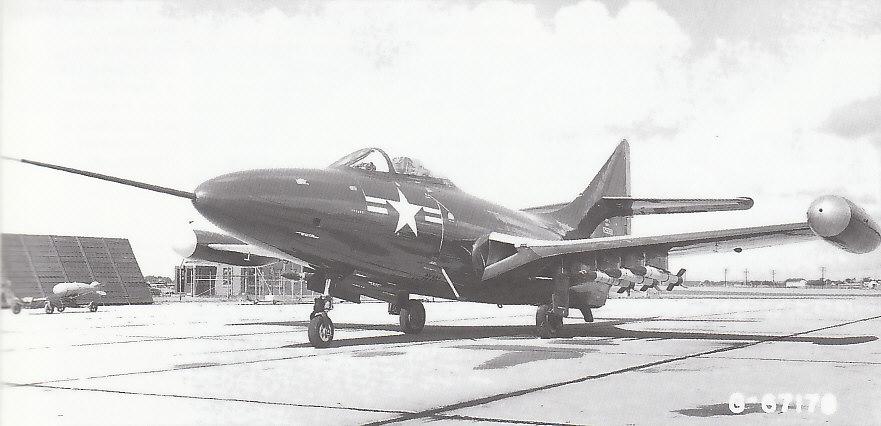 GRUMMAN F9F PANTHER  977578F9F_5_1