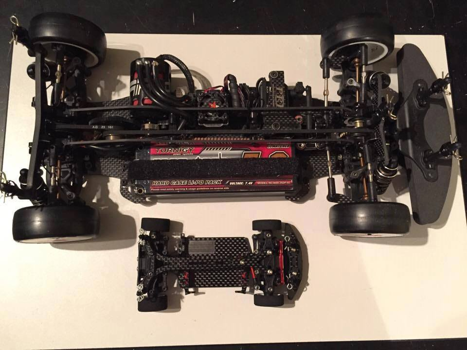 Chassis AMZ 4wd by Atomic !!! - Page 37 97758216649316102102734714905665098779906329175827n