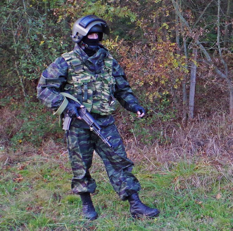 MVD 2nd chechnya (kamysh) 97762120141006204010
