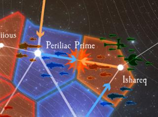 [Incident d'Hygin - T5] - [SM vs Navy] Gros bordel spatial chez Sky Marshal généré par Adruss ! 97778392T5