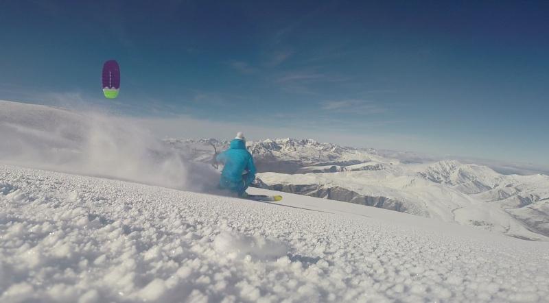 29 octobre...enjoy the glacier et snowkite Quiz 977942powdersnowkitelagyrose29oct2015sanslogo