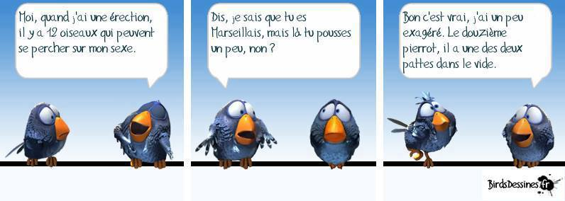HUMOUR - blagues - Page 6 97802210051485915466942195981043489083n