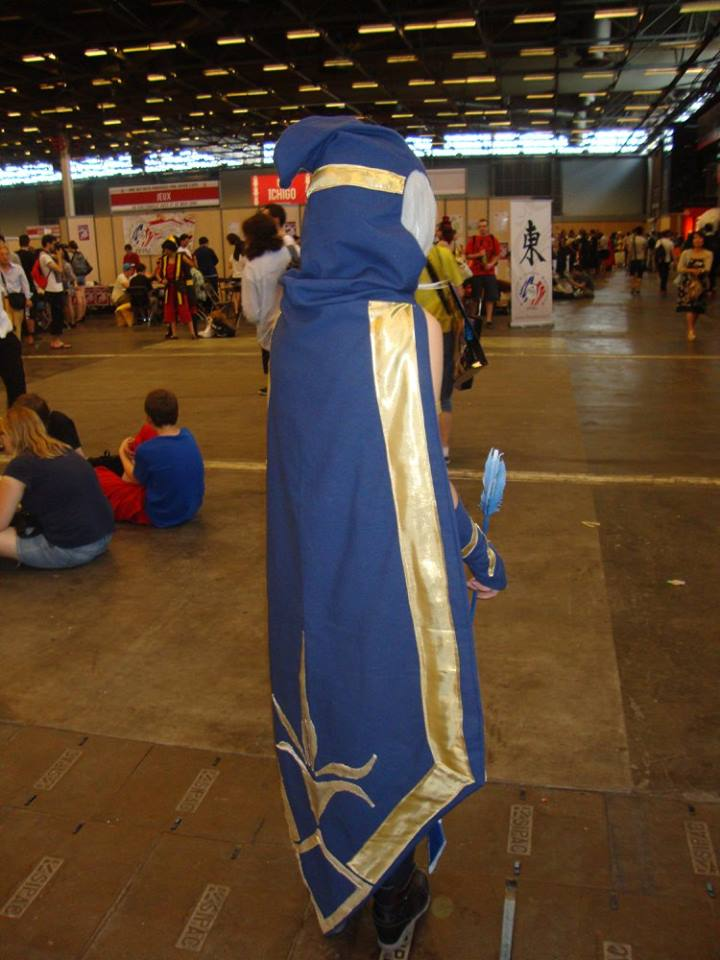 Le Cosplay - Page 11 97835911694946102057271616513531986876133273609780n