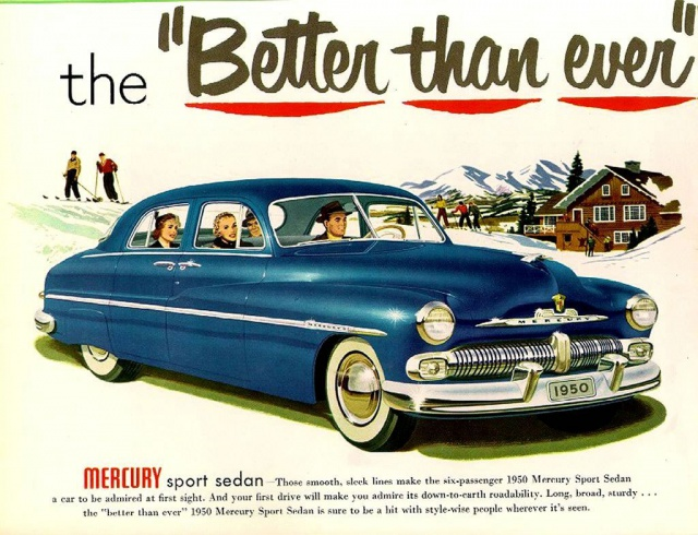 Antique Cars Adverts Revised 9785175009jpg