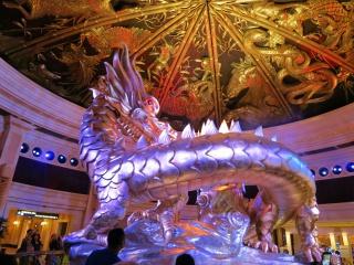 Trip Report - Hong Kong Disneyland HKD Chine Macau Hong Kong Ocean Park - Aout Septembre 2013 978935IMG7862