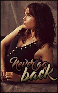 Felicity Jones avatars 200x320 pixels - Page 3 979283avafelicity31