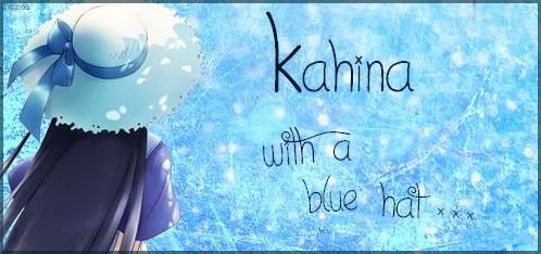 Votre avis sur le thème hiver C: 979942kahina10