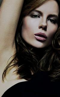 Kate Beckinsale - 200*320 980292199