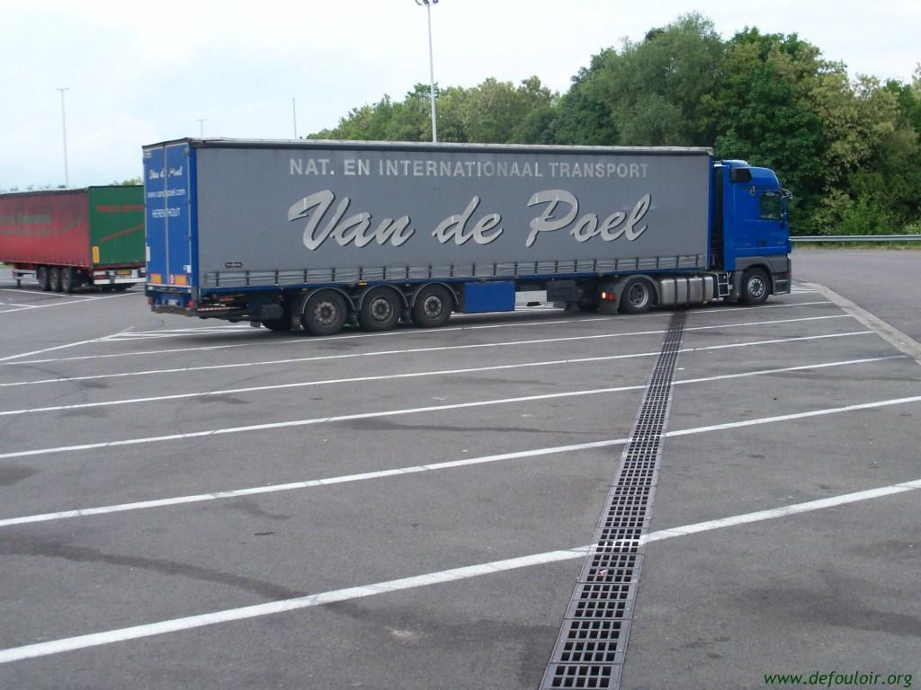 Van de Poel (Herenthout) 980330photoscamion19V1138Copier