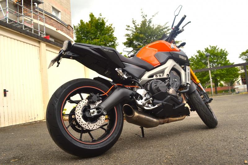Vintann's Orange Mecanique 980467DSC0493