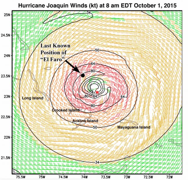 Joaquim, hurricane catégorie 4 ! 980584joaquinelfaro750