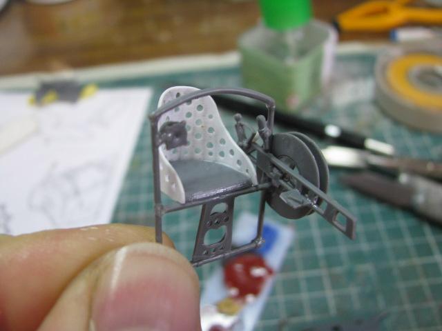 Nieuport 24 Roden 1/32 981721IMG2210
