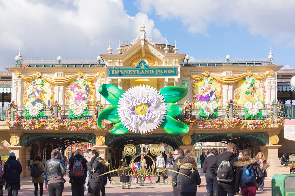 Festival du Printemps du 1er mars au 31 mai 2015 - Disneyland Park  - Page 8 98175427fevrier1511