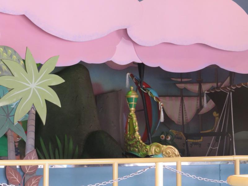 Walt Disney World + Universal Studios + Sea World + Busch Gardens Summer 2014 - Page 4 981966IMG0855