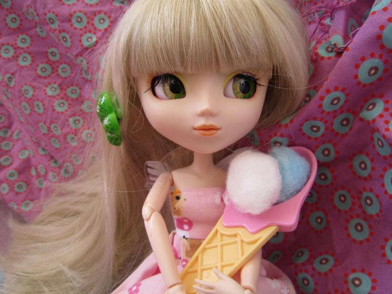 Les dolls de mariedolly : Harmony <3 p.4 982206IMG3113