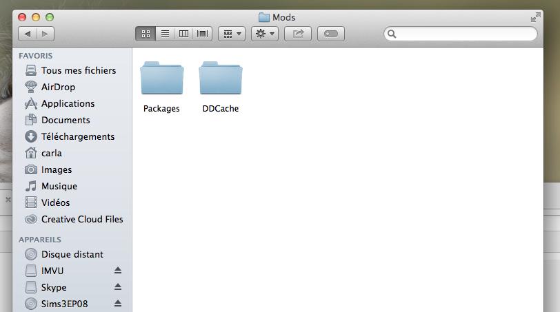 Comment installer des .packages sur iMac ? 982375Capturede769cran20150207a768205357
