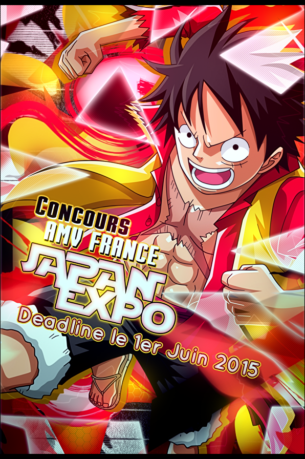 JAPAN EXPO 2015: INSCRIPTIONS!! 9835441426473074bannjapanexopamvfr