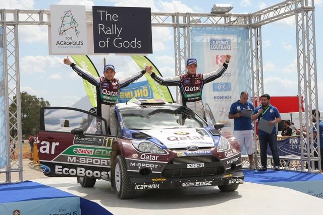 WRC Rallye de Grèce 2013 : (Jour-3) Victoire Jari-Matti Latvala 9835862013rallyedeGrceThierryNeuville10