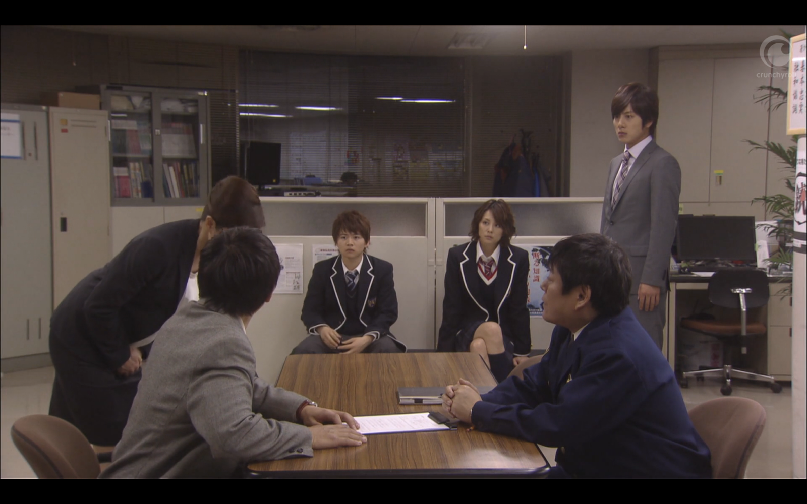 [J-Drama] 35-sai no Kôkôsei 983594ScreenShot20140724at112325