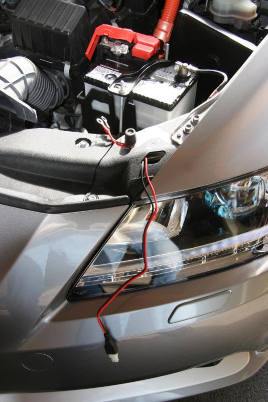 [électricité] Batterie 12V usure rapide ? - Page 4 983886IMG9207