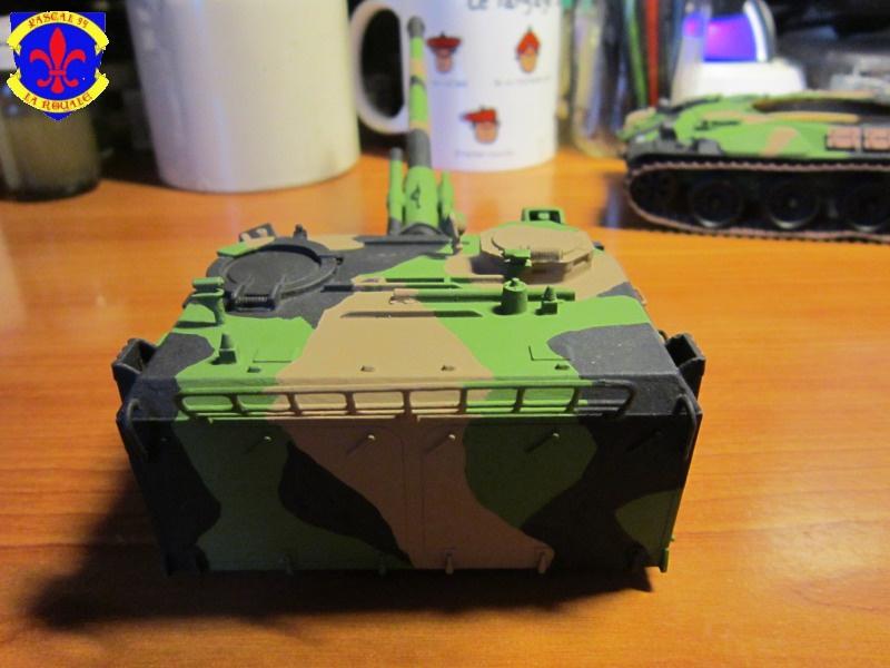 AMX 30 AUF1 au 1/35 d'Heller par Pascal 94 - Page 5 983999IMG34191