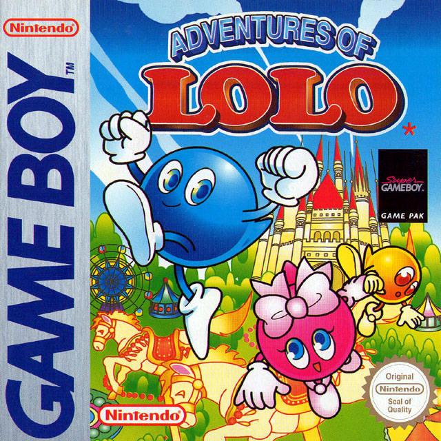 GAME BOY Top 5 des plus belles boites 984147lolo