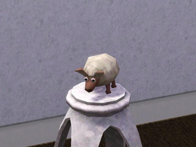 Les Sims™ 3 : Super-pouvoirs 9842475