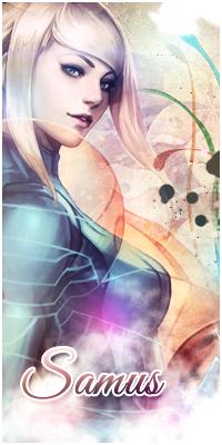 Tsuki Tricky's Art 984314AvatarSamus01